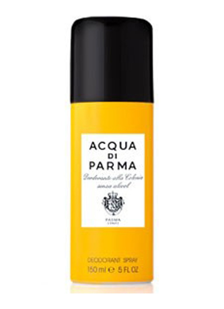 Acqua di Parma - Colonia Deo Spray -
