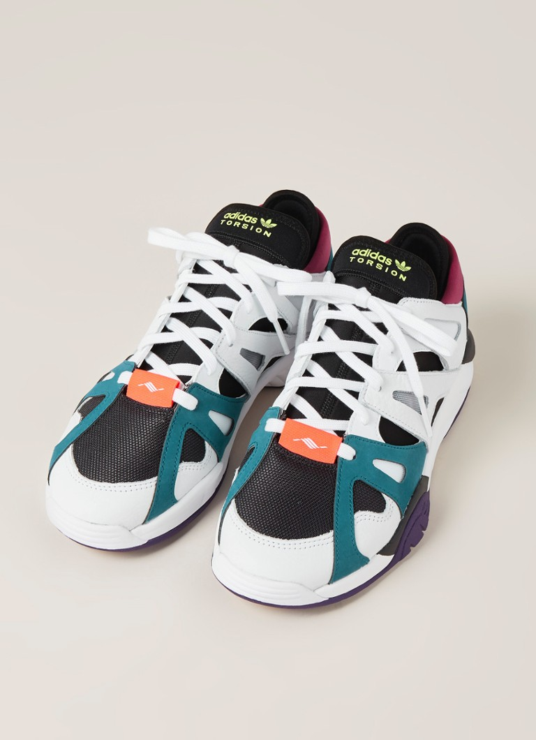 newest 4575e 748af adidas Originals