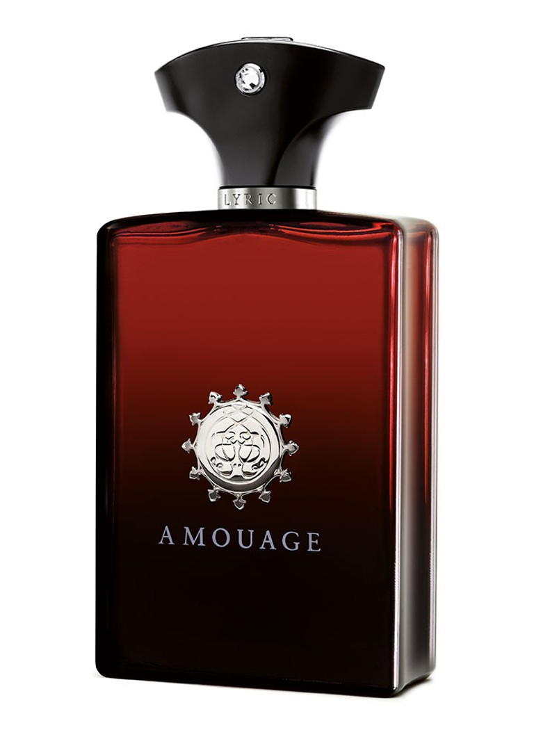 Amouage - Lyric for Men Eau de Parfum -