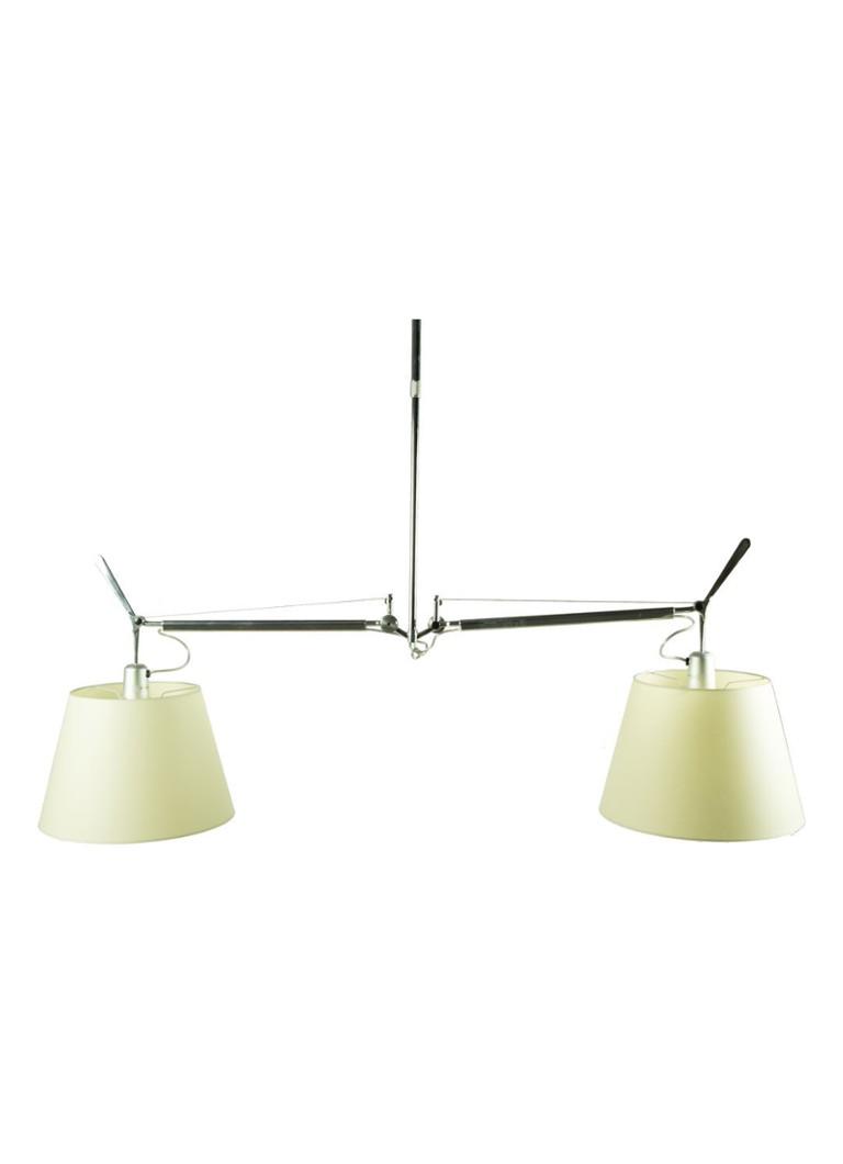 artemide tolomeo basculante sospensione hanglamp de bijenkorf. Black Bedroom Furniture Sets. Home Design Ideas