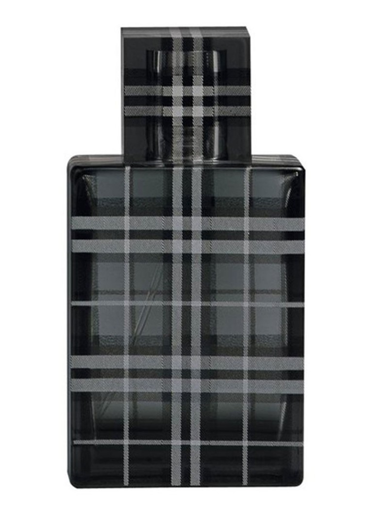 BURBERRY - Brit for Men Eau de Toilette -