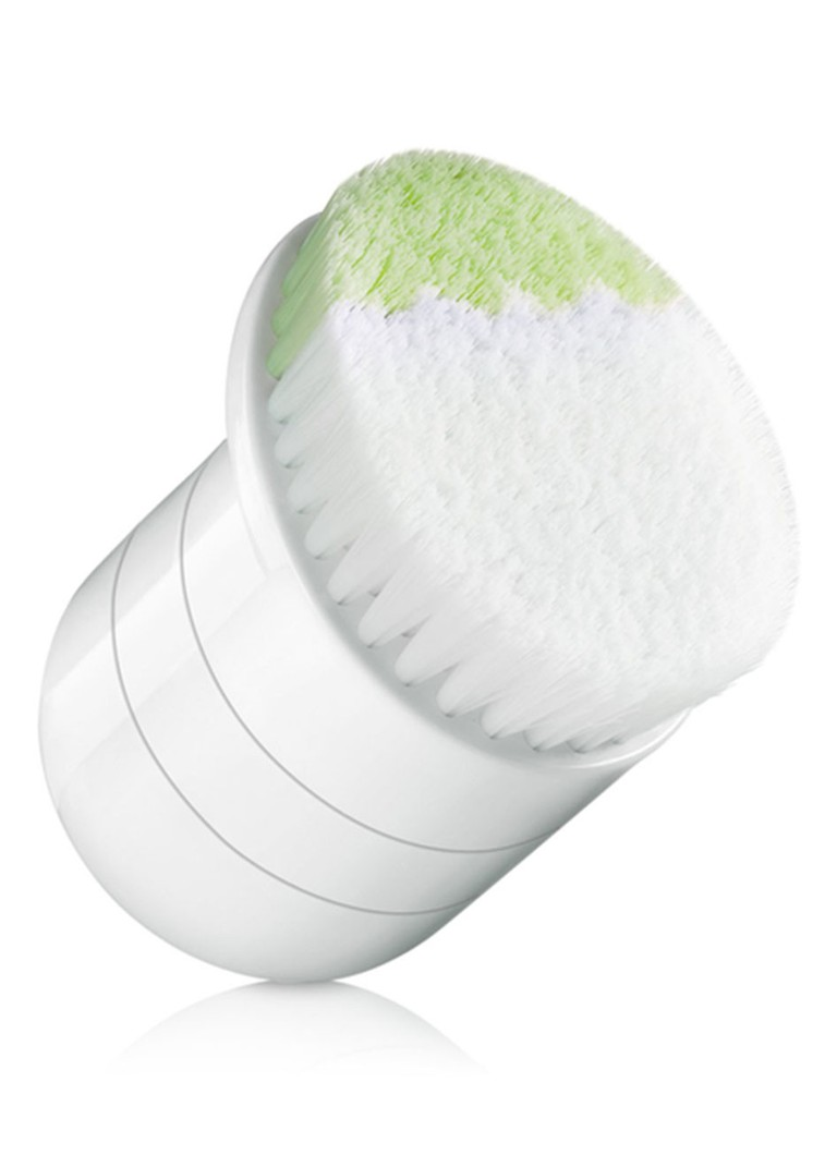 Clinique - Sonic System City Block Purifying Cleansing Brush Head - reinigingsborstel - null