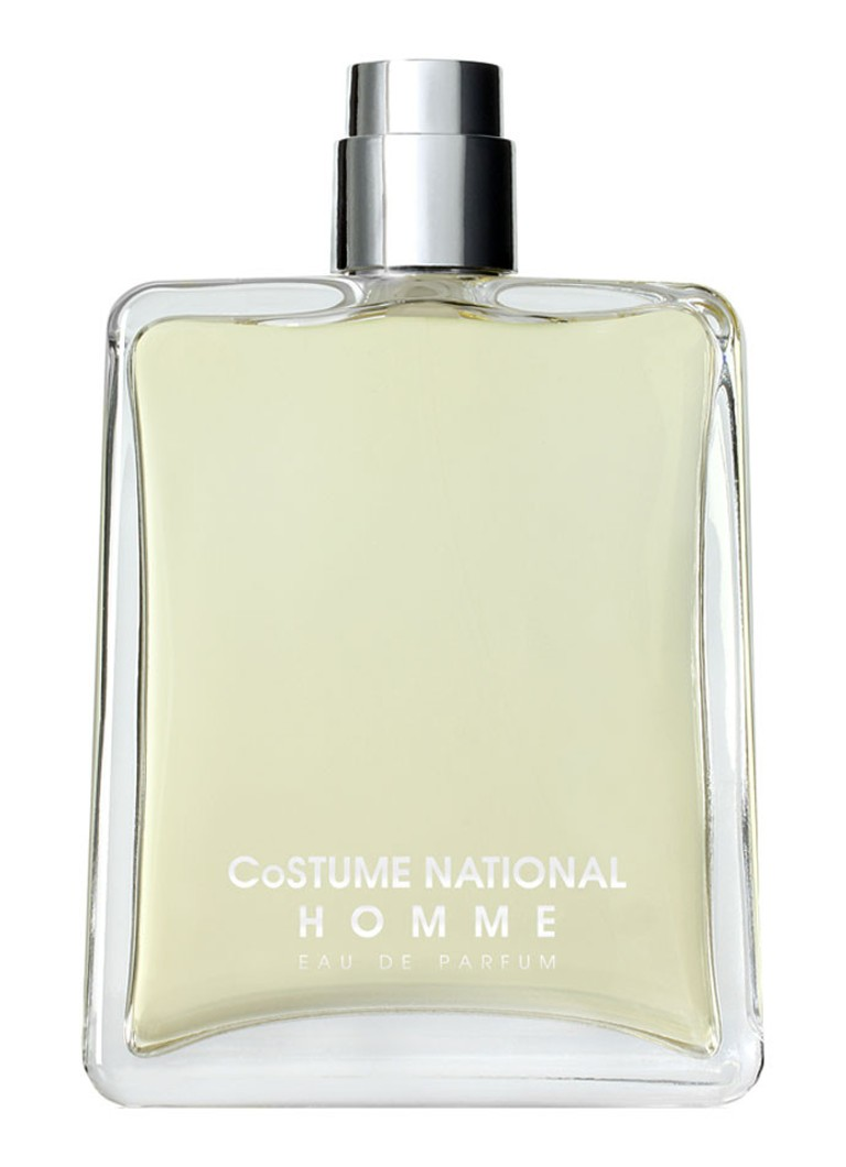 Costume National - Homme Eau de Parfum -