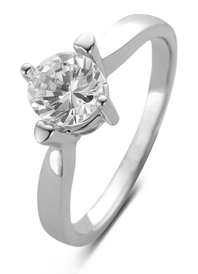 diamond point single lesbian women Anniversary rings anniversary rings whether it's your first anniversary or your 50th, honor the one you love with a diamond or gemstone.