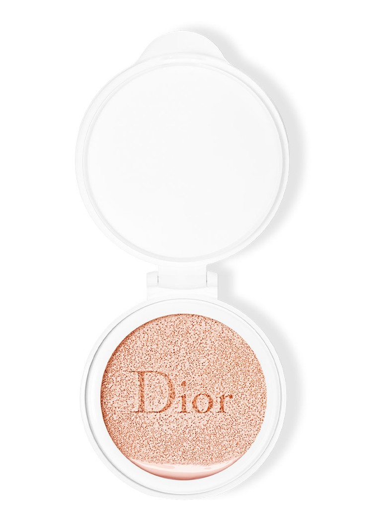 DIOR - Diorsnow Perfect Light Perfect Glow Cushion Refill - foundation navulling - 000