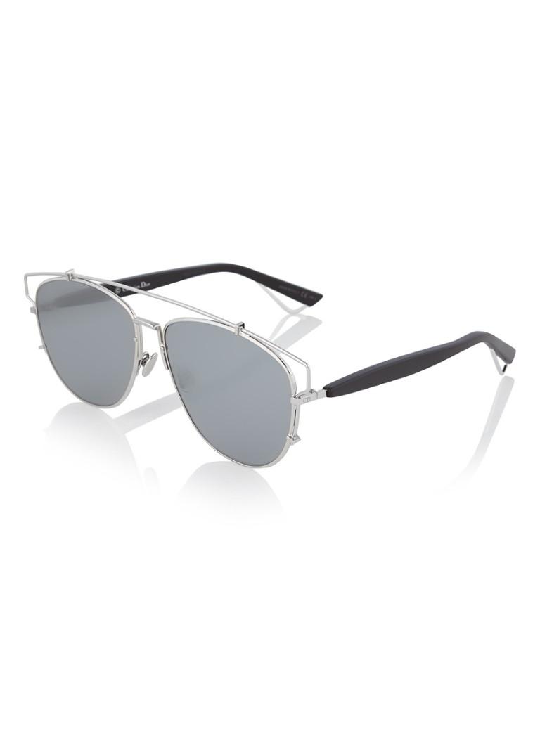 30174ebaf02521 DIOR zonnebrillen voor dames • Gratis levering • de Bijenkorf