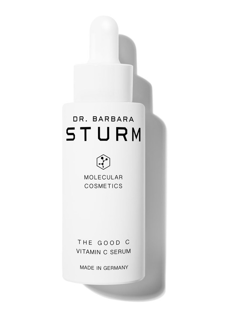 Dr. Barbara Sturm - The Good Vitamin C Serum - null