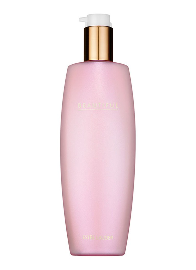 Estée Lauder - Beautiful Bodylotion -