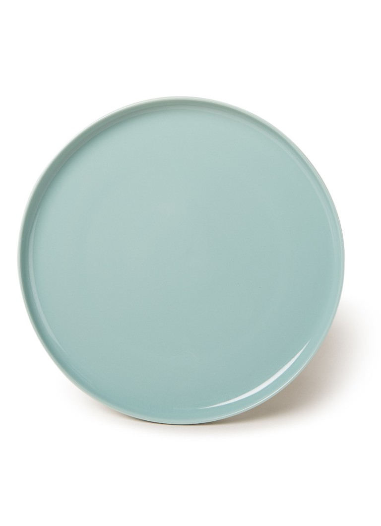 food stories - Dinerbord 25 cm - Mint