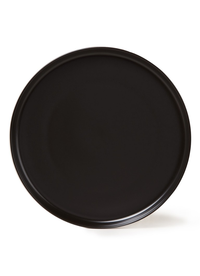 food stories - Dinerbord 28 cm - null