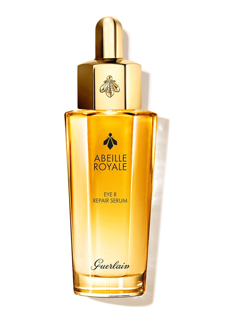 Guerlain - Abeille Royale - Sérum réparateur Eye R - null