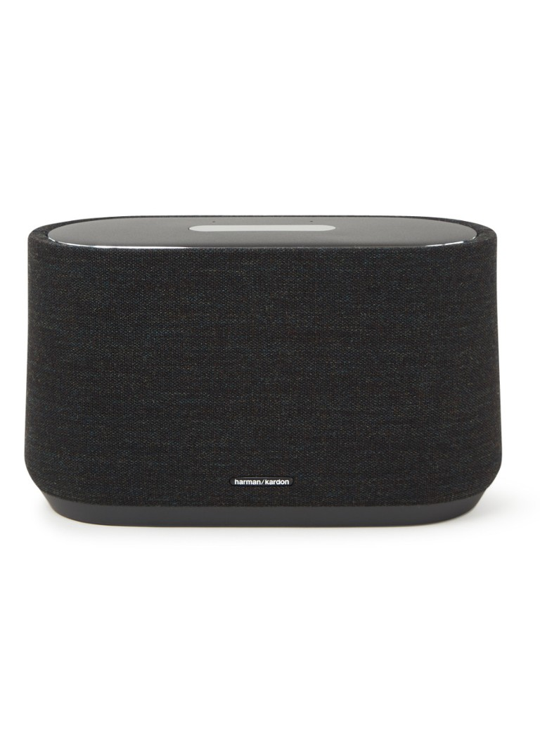Harman Kardon - Enceinte sans fil Citation 300 - Noir