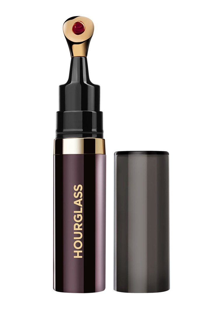 Hourglass - Nº ​28™ Lip Treatment Oil Chinese New Year 2020 - lipolie -