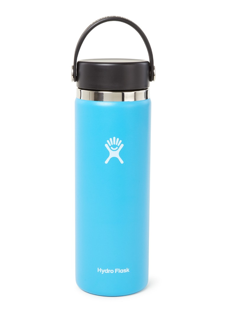 Hydro Flask - Thermosbeker 59 cl - Blauw