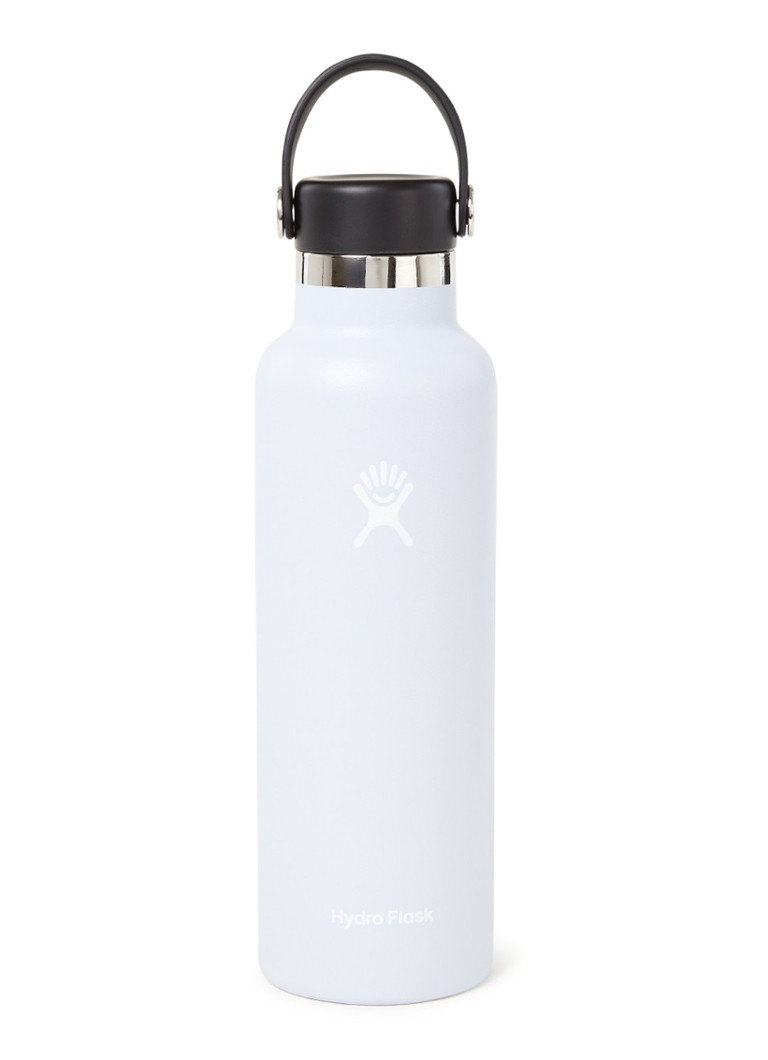 Hydro Flask - Thermosfles 62 cl - Lavendel