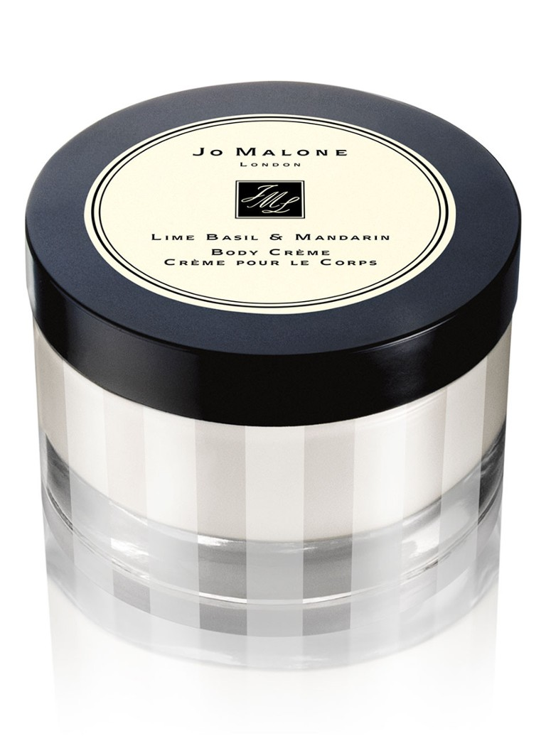 Jo Malone London - Basil & Mandarin Body Creme - bodycrème -