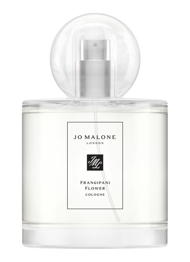 Jo Malone London - Frangipani Flower Limited Edition Cologne - null