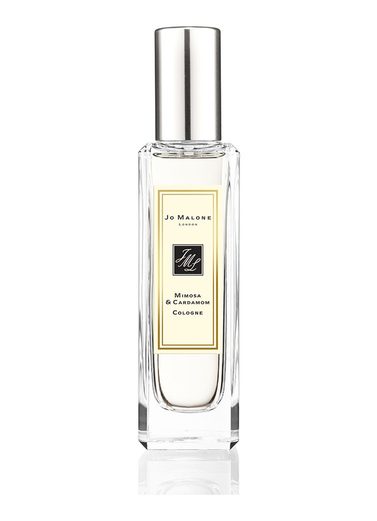 Jo Malone London - Mimosa & Cardamom Cologne -