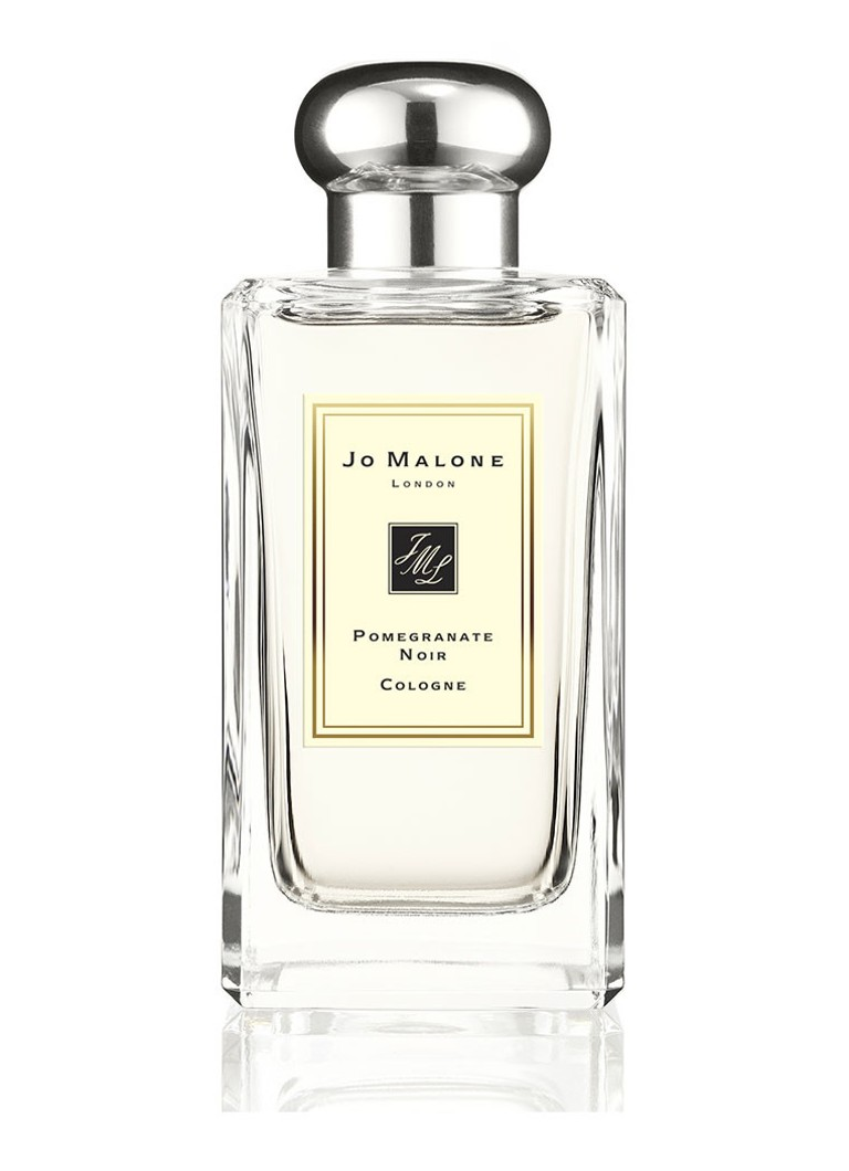 Jo Malone London - Pomegranate Noir Cologne -
