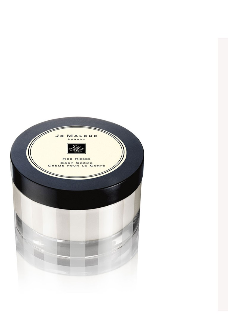 Jo Malone London - Red Roses Bodycrème -
