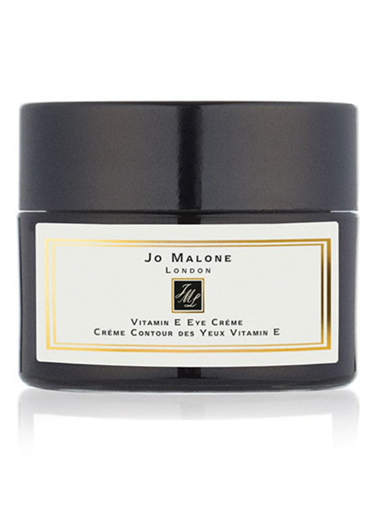 Jo Malone London - Vitamin E Eye Crème - oogcrème -