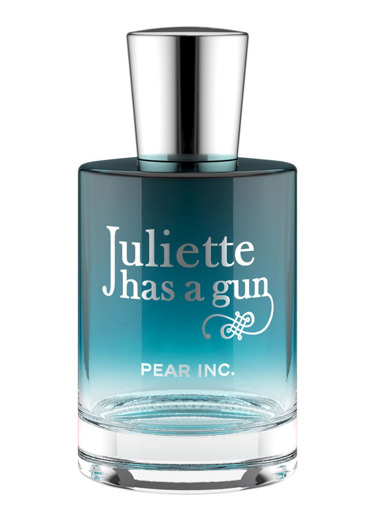 Juliette has a gun - Pear Inc. Eau de Parfum - null