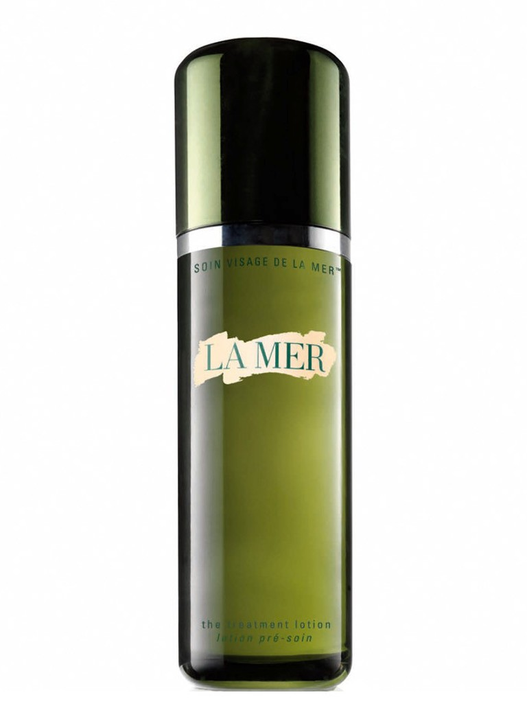 La Mer - The Treatment Lotion - hydraterende lotion -