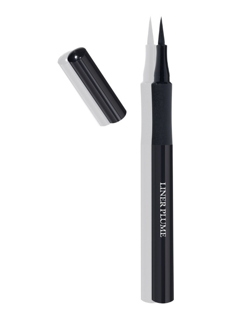 Lancôme - Liner Plume Eye-liner 300 high definition - eyeliner - 300 Noir