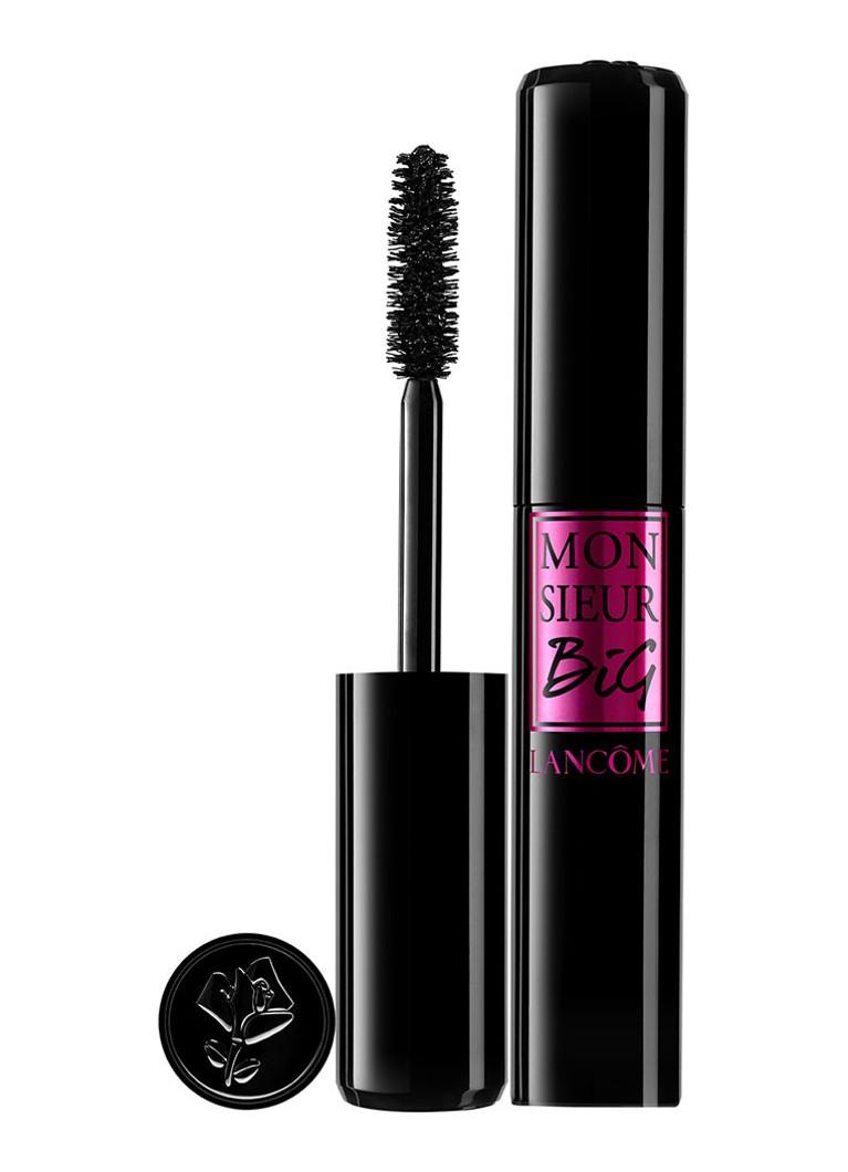 sproetjes make-up tips