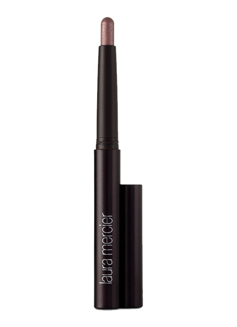 Laura Mercier - Caviar Stick Eye Color - oogschaduwstick - Amethy