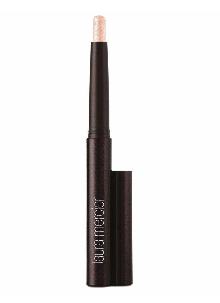 Laura Mercier - Caviar Stick Eye Colour - oogschaduw - Rosegol