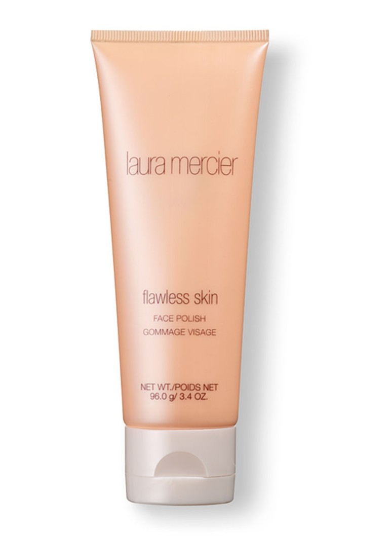 Laura Mercier - Face polish - scrub -