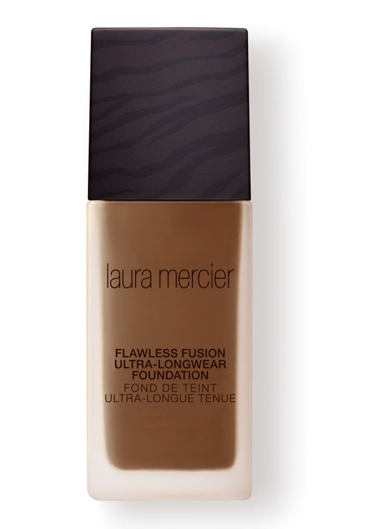 Laura Mercier - Flawless Fusion Ultra-Longwear Foundation - 5N1 Pecan
