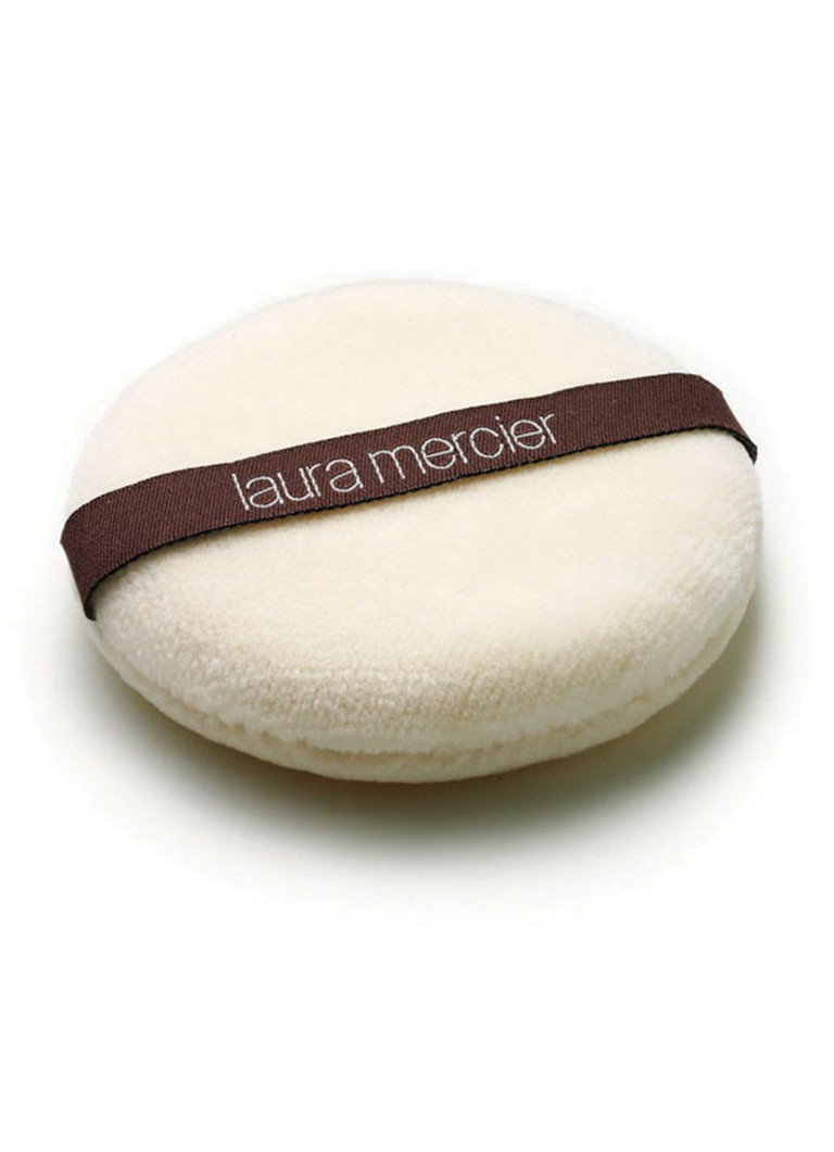 Laura Mercier - velour puff -