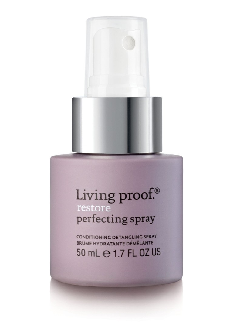 Living proof. - Restore Perfecting Spray - Spray anti-enchevêtrement - null