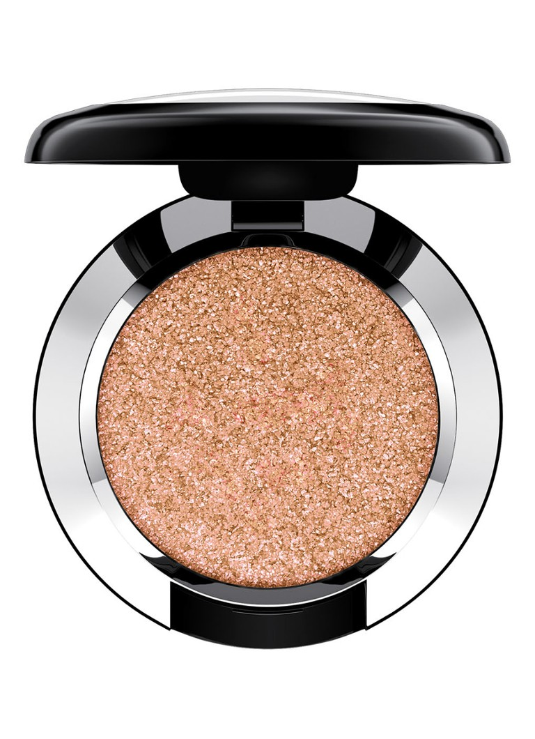 M·A·C - Dazzleshadow Extreme Small Eye Shadow - oogschaduw - YES TO SEQUINS I GOT YOU