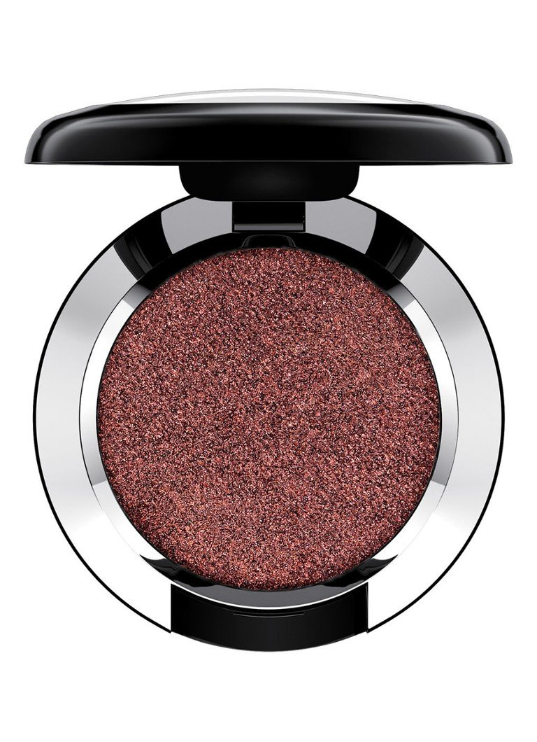 M·A·C - Dazzleshadow Extreme Small Eye Shadow - oogschaduw - DON'T LET ME DOWN