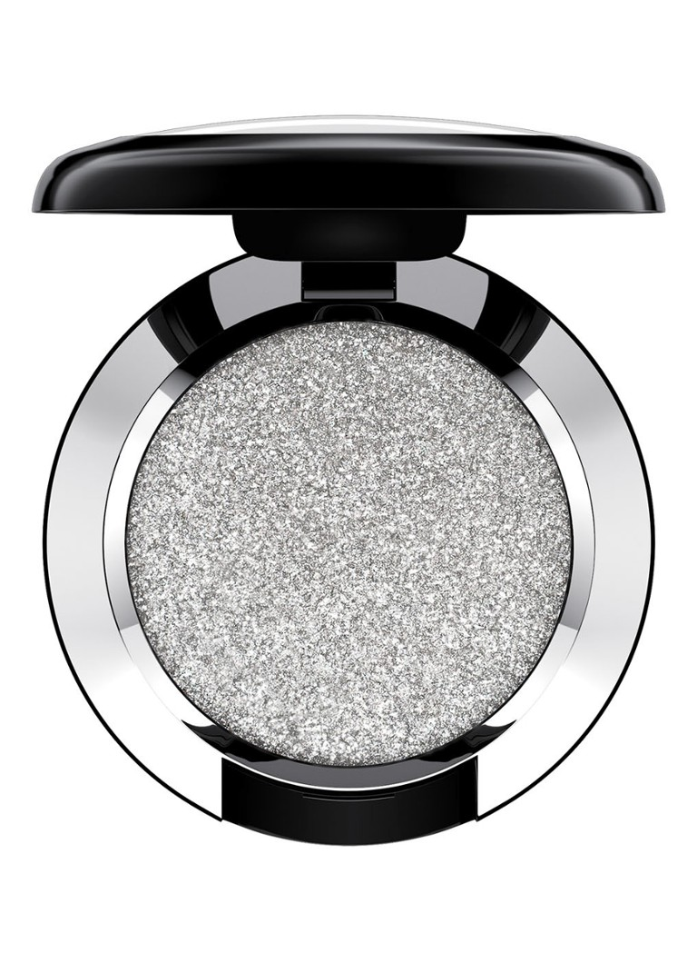 M·A·C - Dazzleshadow Extreme Small Eye Shadow - oogschaduw - DISCOTHEQUE BLEEDING LOVE