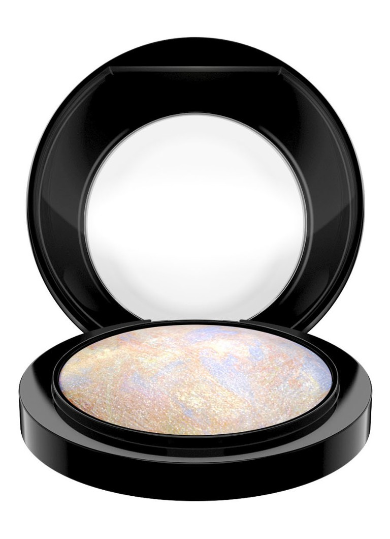 M·A·C - Mineralize Skinfinish - highlighter - Lightscapade