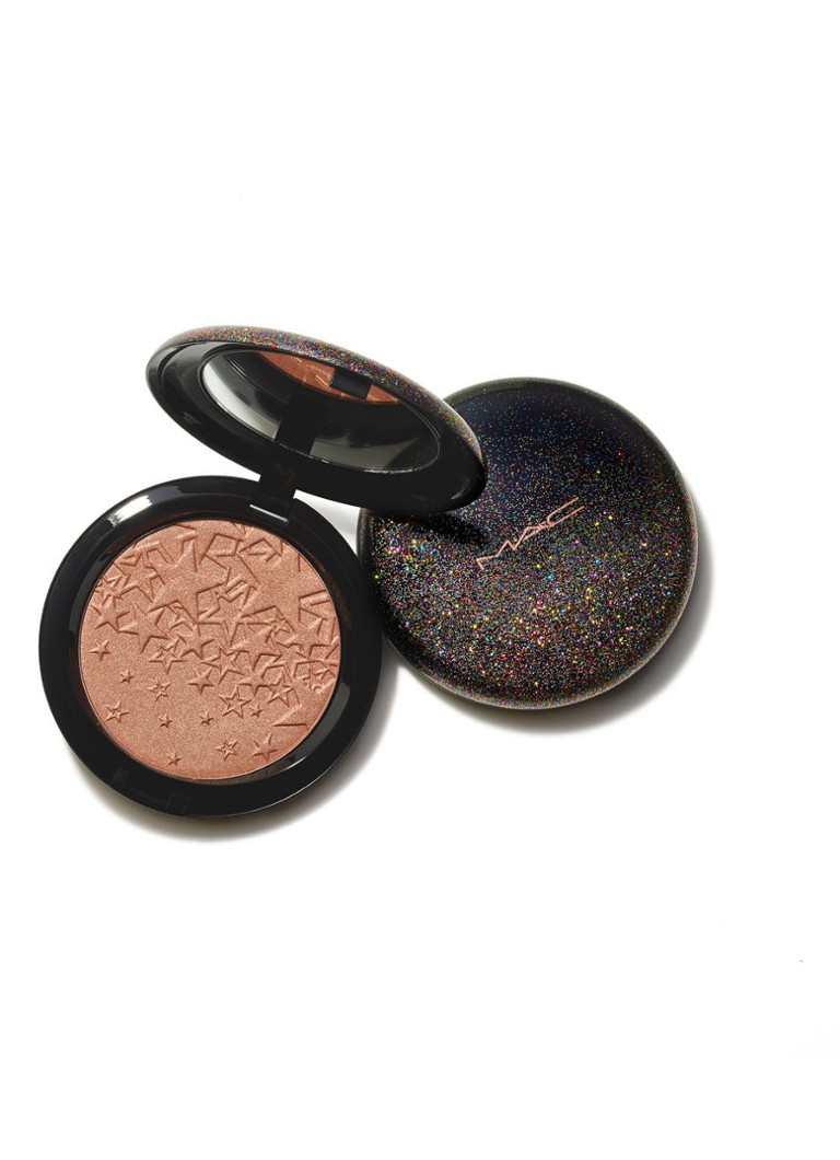 M·A·C - Opalescent Powder / Starring You - Limited Edition poeder - Rising Star