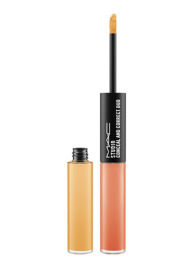 M·A·C - Studio Concealer & Corrector - Pure Orange