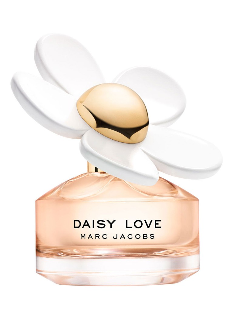Marc Jacobs - Daisy Love Eau de Toilette -