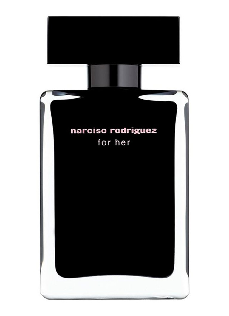 Narciso Rodriguez - For Her Eau de Toilette - null