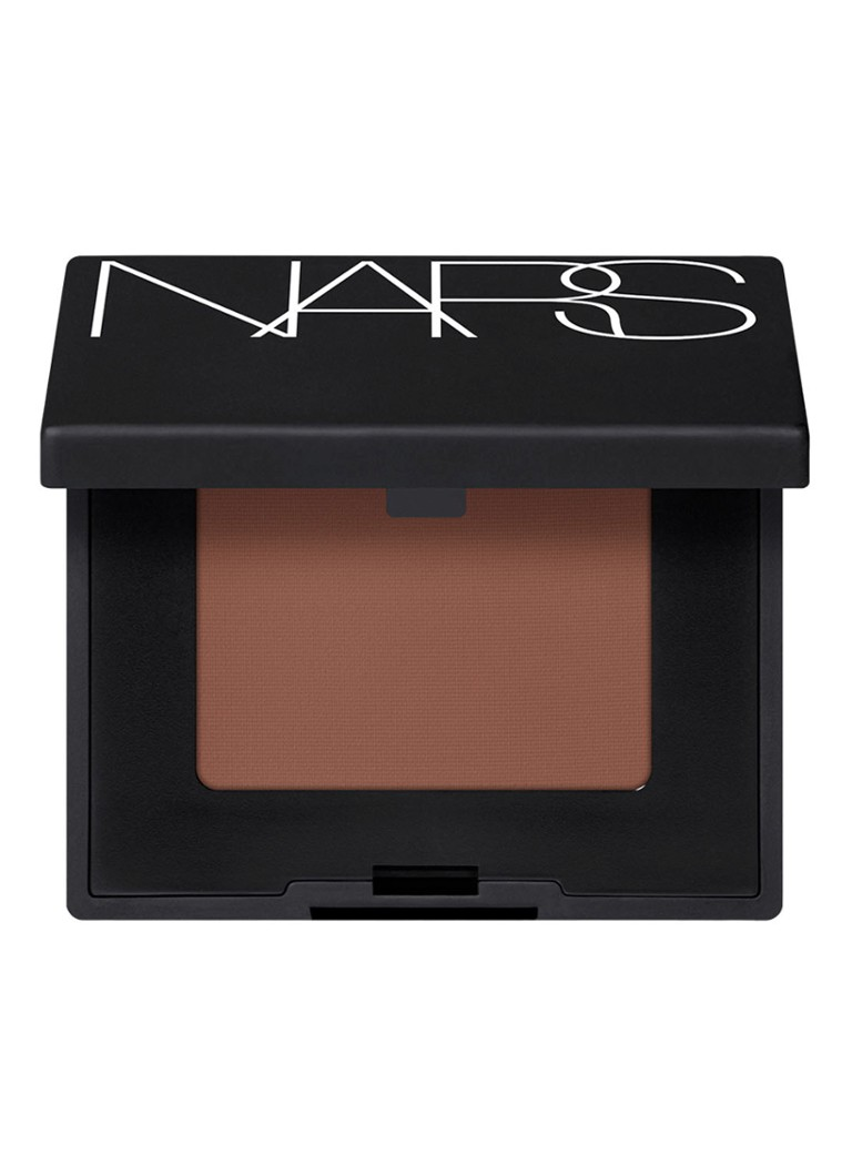 NARS - Single Eyeshadow - Soft Essentials - oogschaduw - Sophia