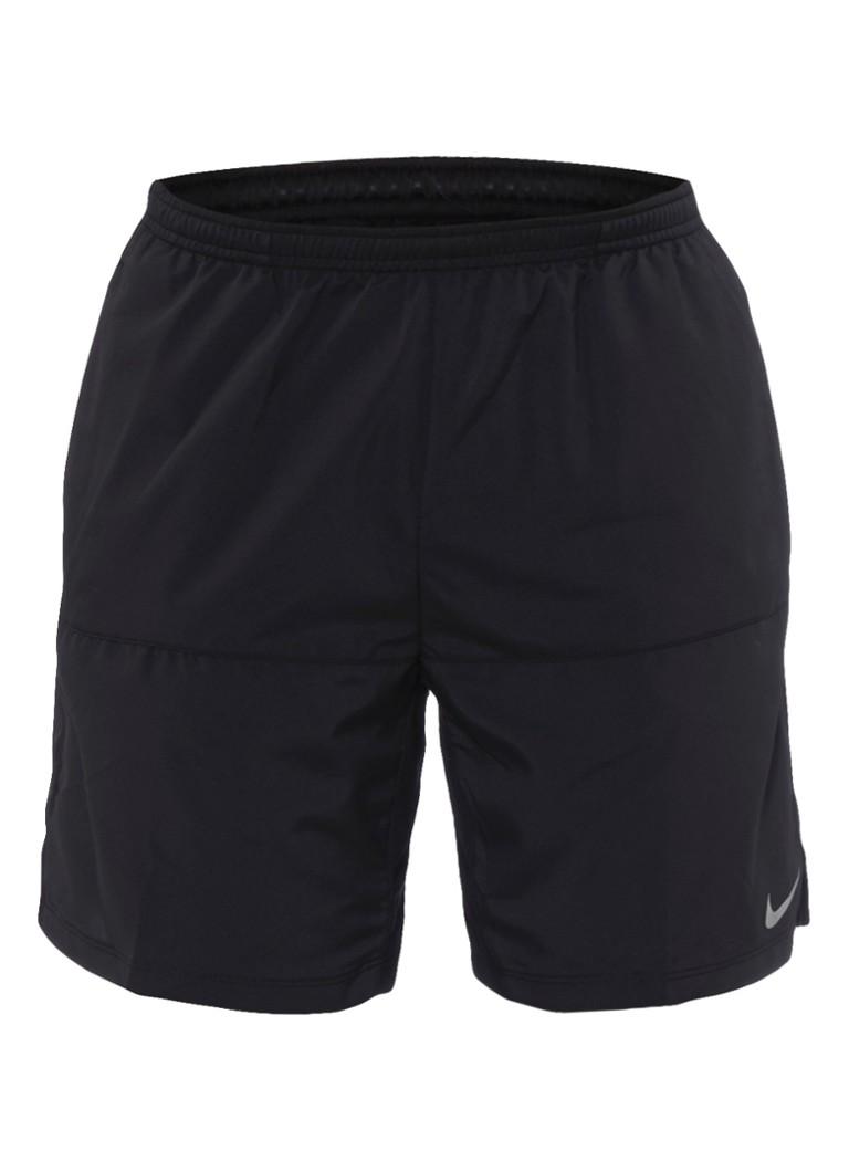 nike 7 inch distance running shorts