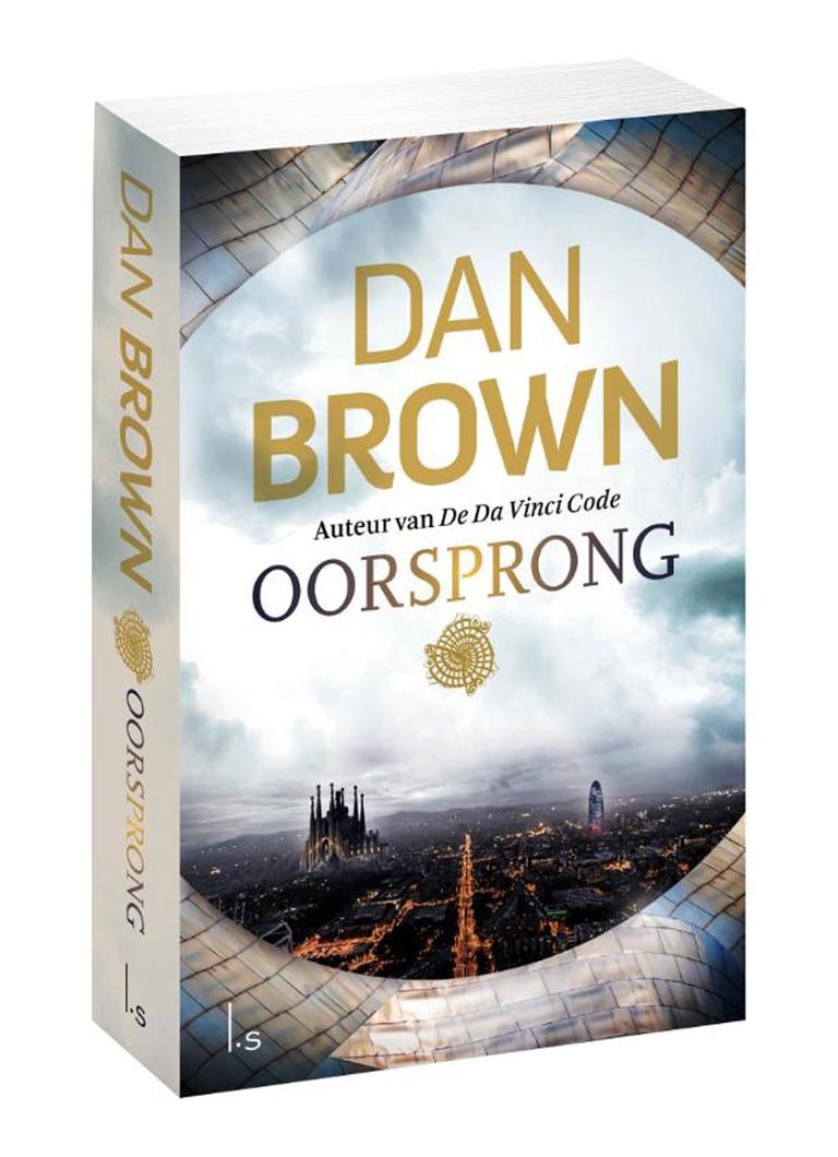 Diverse bestseller boeken vanaf €6
