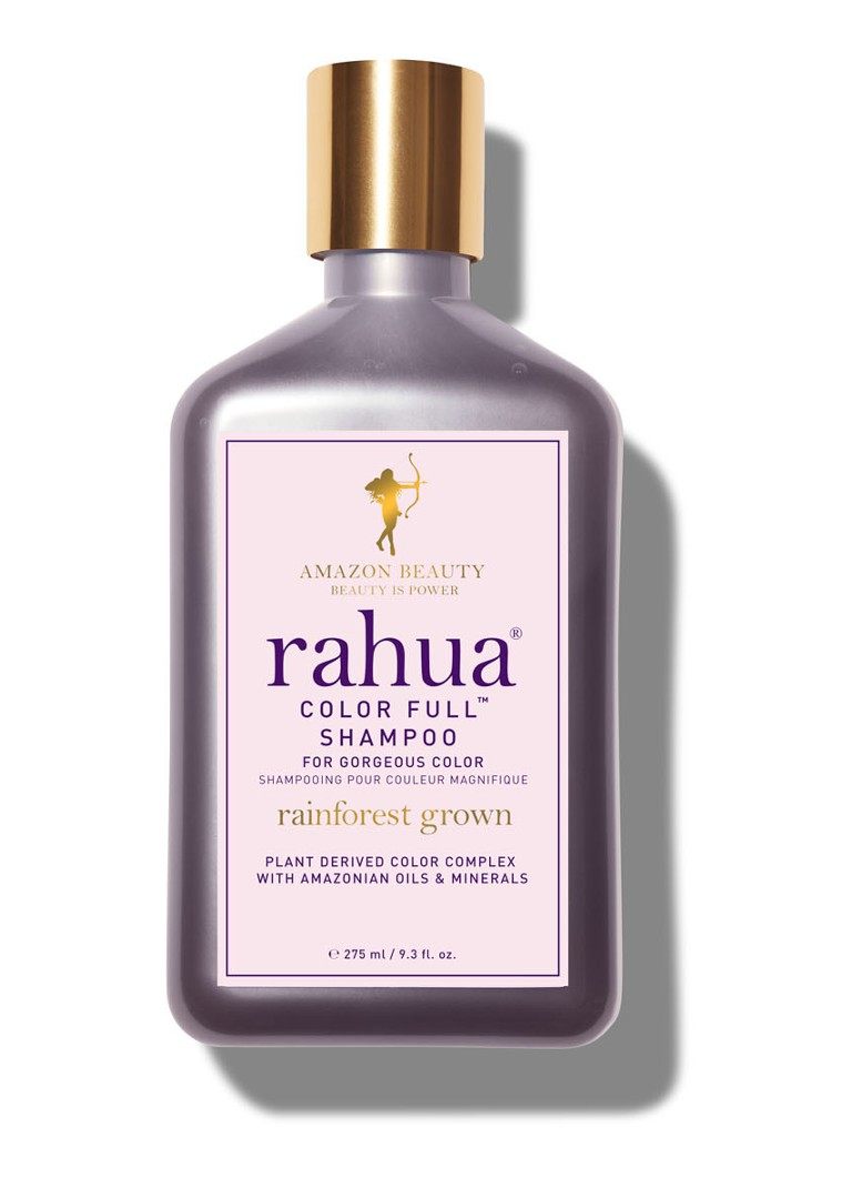 Rahua - Color Full Shampoo - null