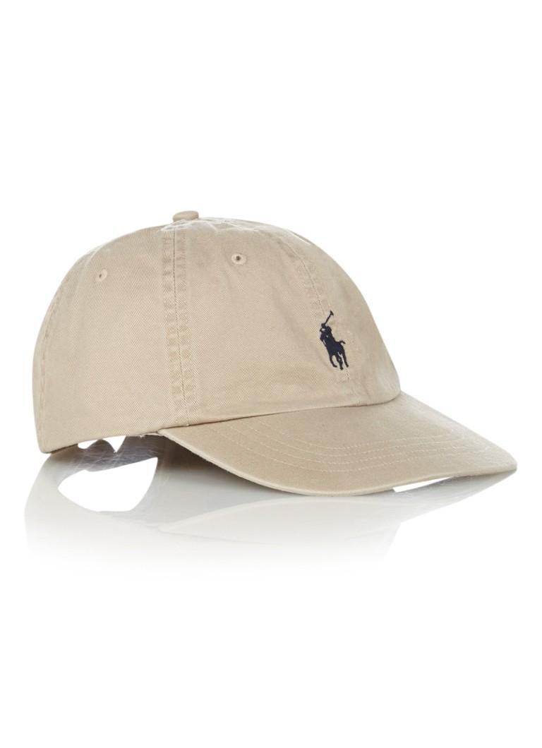 f1f876d4841 Ralph Lauren hoeden & petten voor heren • Gratis levering • de Bijenkorf