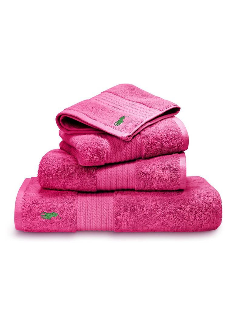 serviettes de bain luxe h tel de luxe de serviettes de. Black Bedroom Furniture Sets. Home Design Ideas