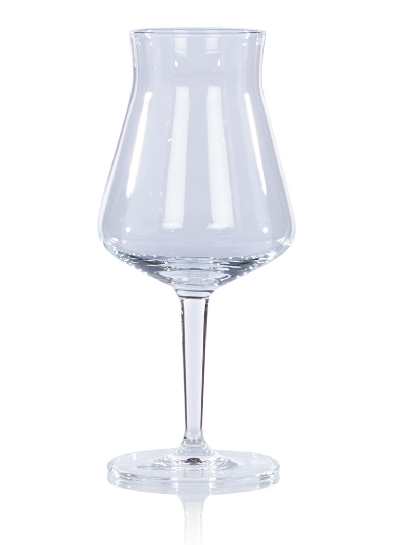 Schott Zwiesel - Basic Bar whiskyglas 28 cl -